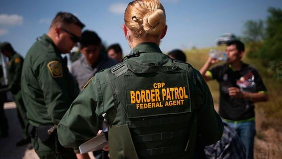 nina con paralisis cerebral es detenida por patrulla fronteriza 4