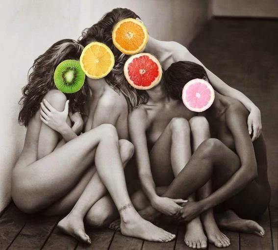collages eroticos 6