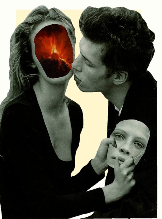collages eroticos 7
