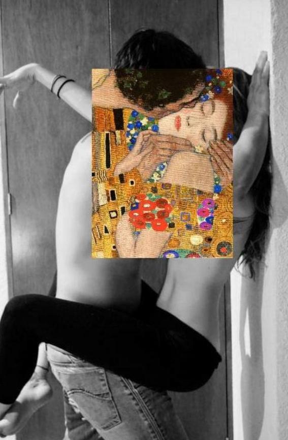 collages eroticos 9