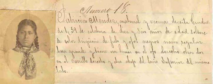 La historia detrás de la prostitución durante el Gobierno de Porfirio Díaz 1