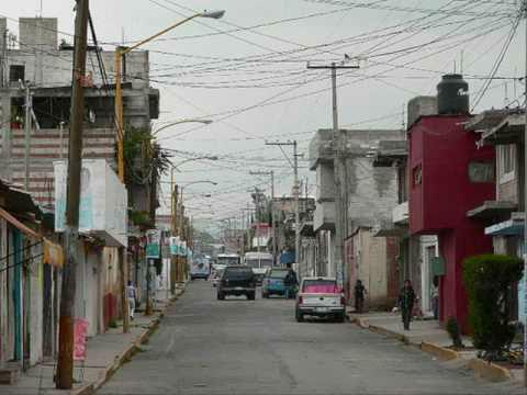 feminicidio joven 19 anos tlaxcala 1