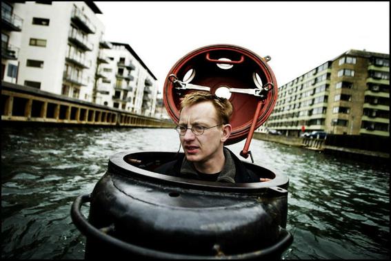 peter madsen desmembro a periodista sueca 1