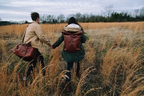 Cómo son los millennials que sí quieren formar una familia 5
