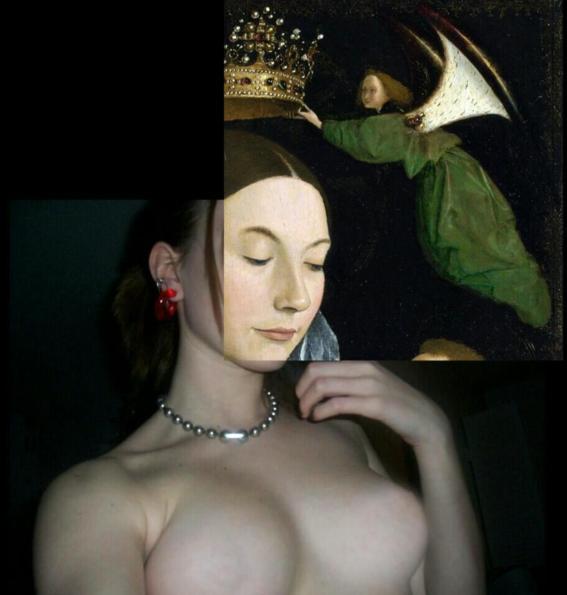 collages eroticos 1