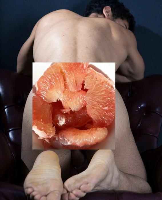 collages eroticos 5