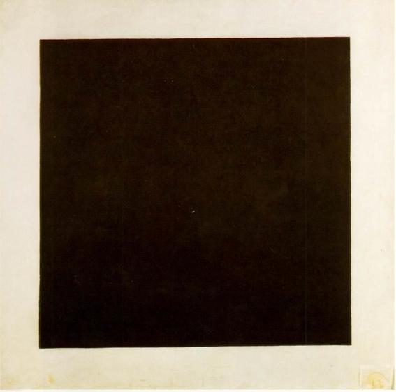 el arte abstracto 4