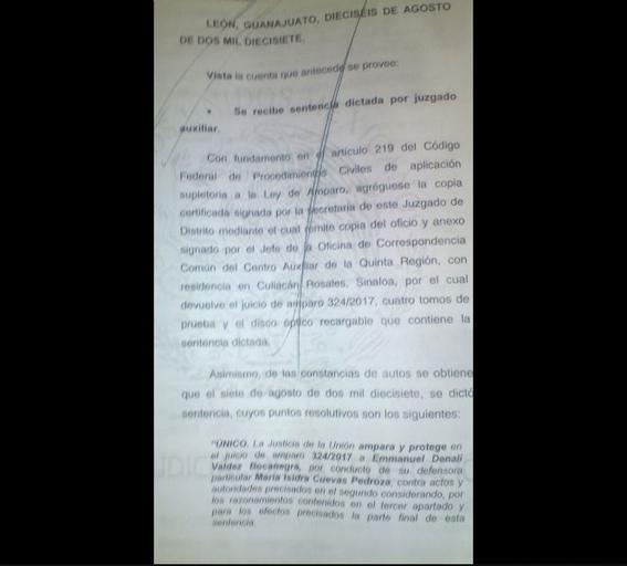 francia ruth fue disuelta en acido por su novio 4