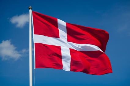 banderas del mundo 2