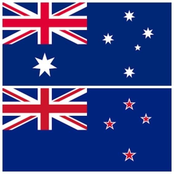 banderas del mundo 3