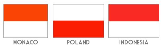 banderas del mundo 5