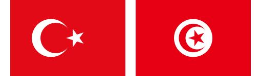 banderas del mundo 6