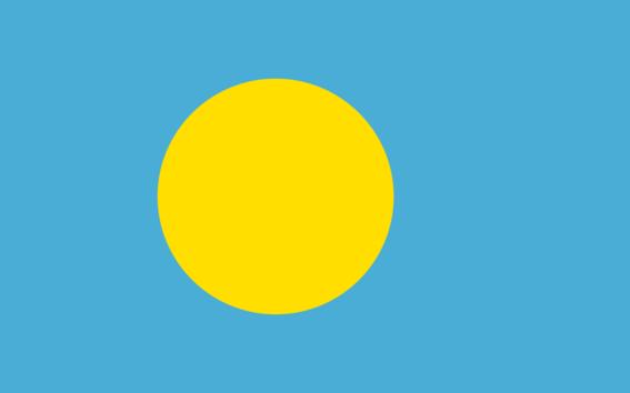 banderas del mundo 15