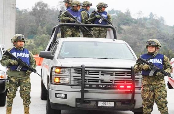carteles usan datos del gobierno mexicano para secuestrar 2