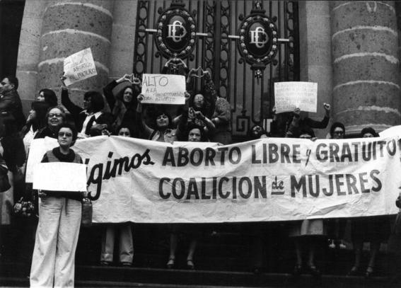 archivos de arte feminista 1
