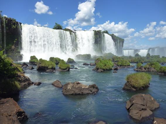 natural wonders of latin america 12