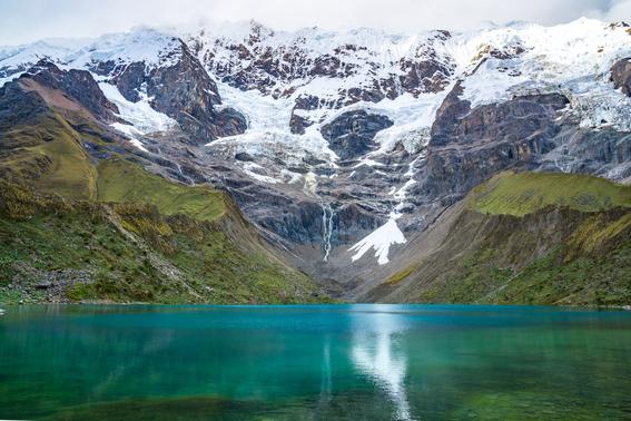 natural wonders of latin america 13