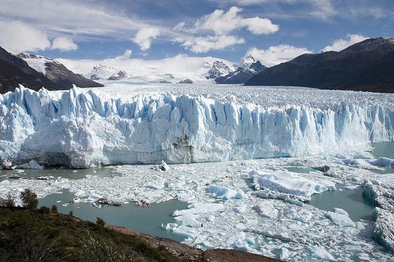 natural wonders of latin america 15