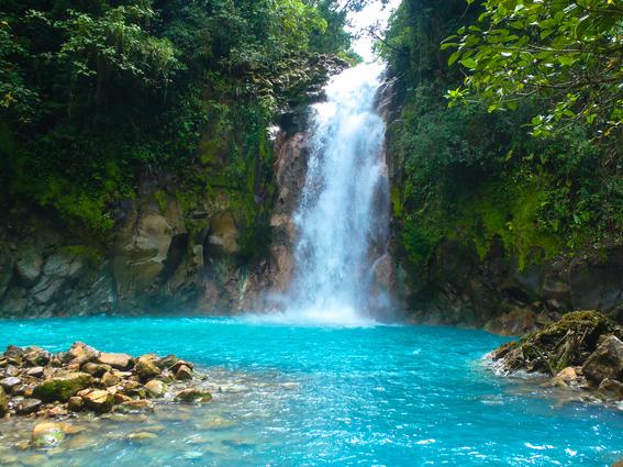 natural wonders of latin america 20