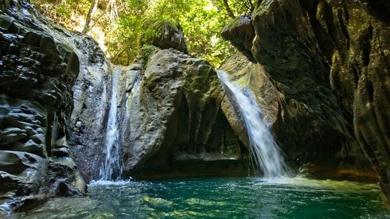 natural wonders of latin america 21
