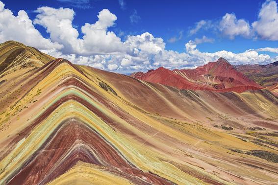 natural wonders of latin america 23