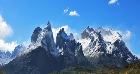 natural wonders of latin america 25