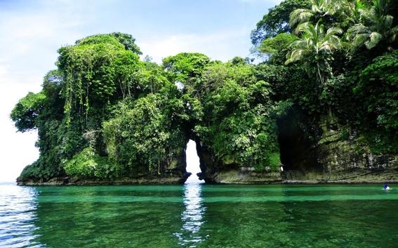 natural wonders of latin america 41