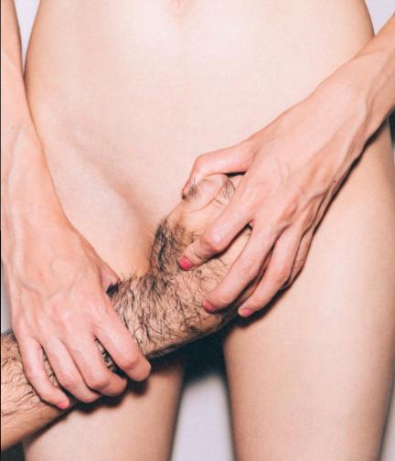 lesiones durante el sexo 7