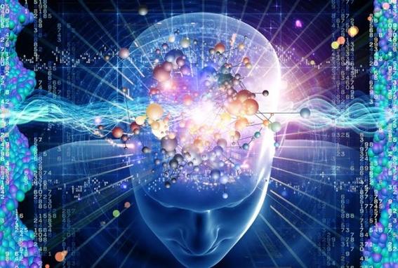 teorias sobre la vida despues de la muerte 2