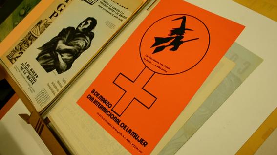 archivos de arte feminista 5