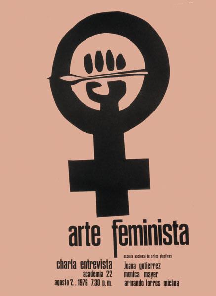 archivos de arte feminista 6