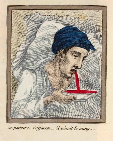 morir por masturbacion en el siglo xix 8