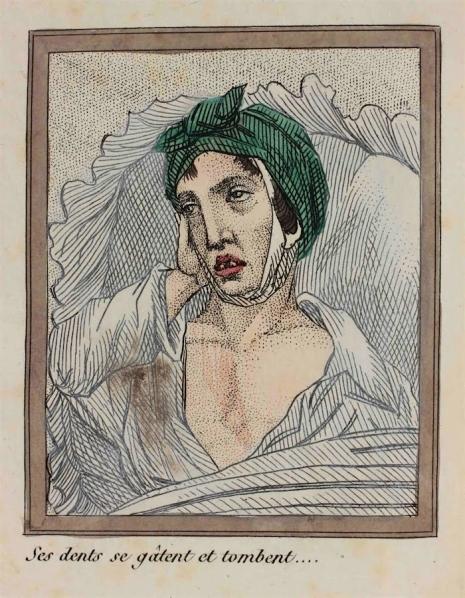 morir por masturbacion en el siglo xix 10
