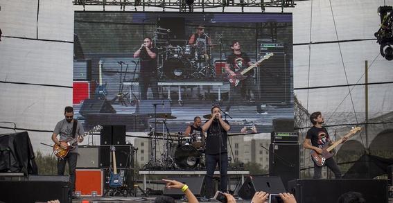 cronica festival mx 3