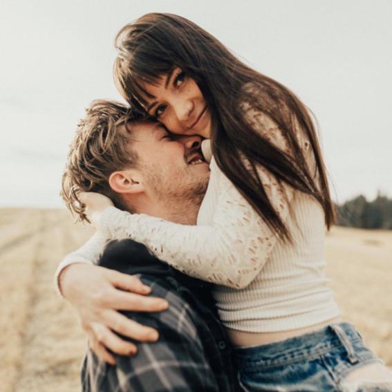 making long distance relationships work 1