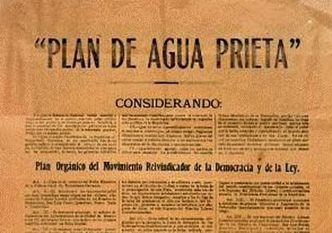 planes de la revolucion mexicana 4