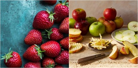 alimentos con colageno 9