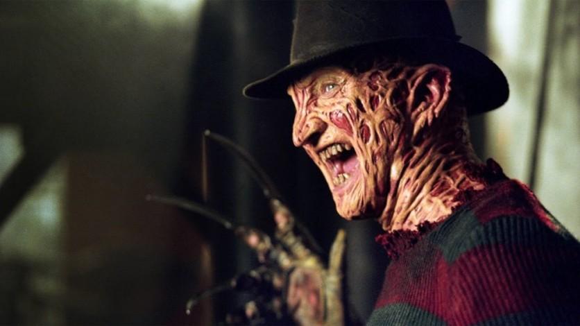 8 películas de terror que no debes ver si sufres de tripofobia 4