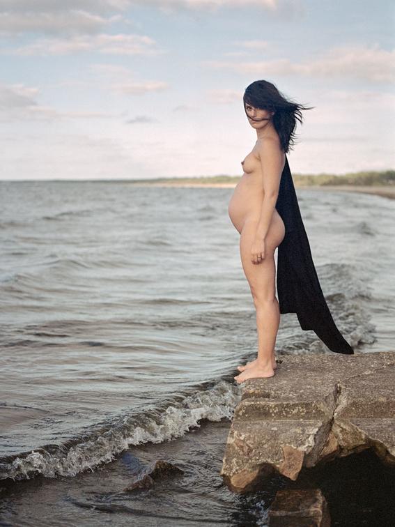 nude photographer censored 3