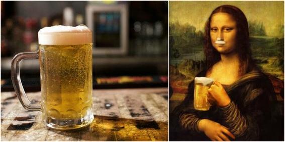 cerveza artesanal barata 3