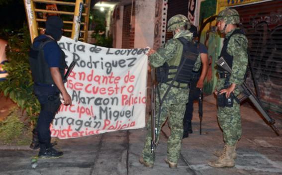 narcogobierno en tamaulipas 8