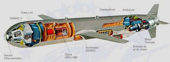 eua envia submarino a corea del sur 2