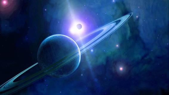 mundos congelados dificultan el contacto extraterrestre 2