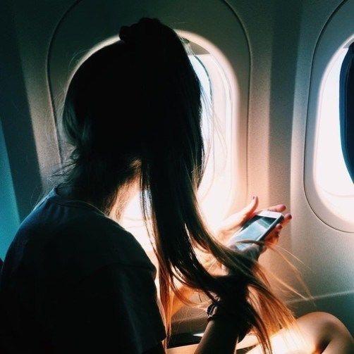Cómo las redes sociales arruinan tus vacaciones 1