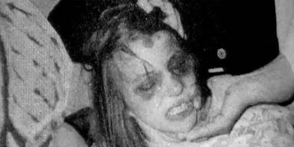 El exorcismo más famoso de la historia contado en 10 fotografías 5