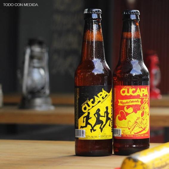 cerveza artesanal barata 4