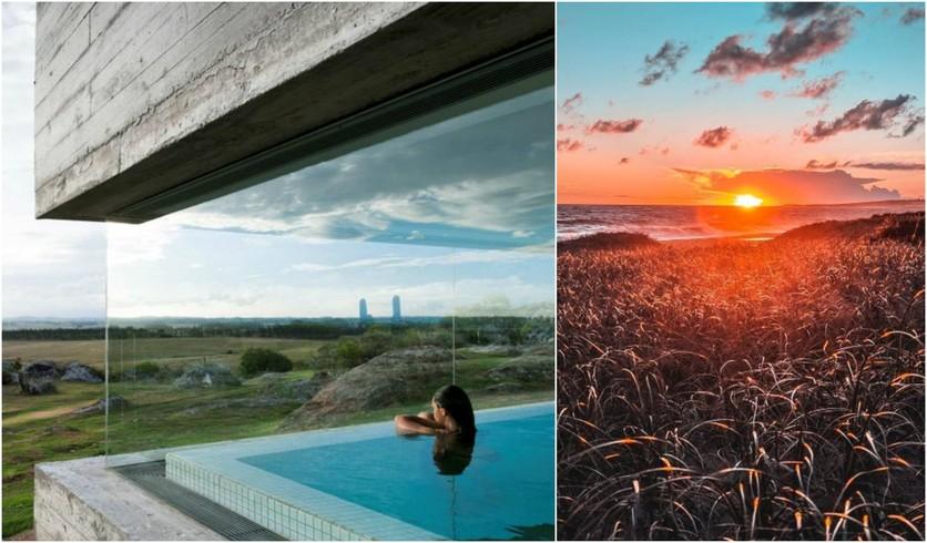Lugares de Sudamérica que debes visitar antes de los 30 5