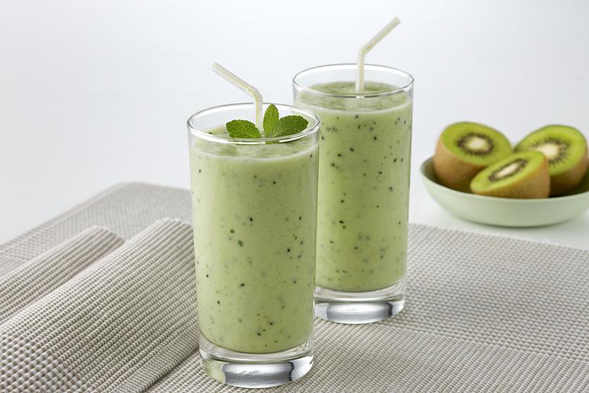 Ten una vida balanceada y aumenta tu vitalidad con estas recetas de kiwi 1