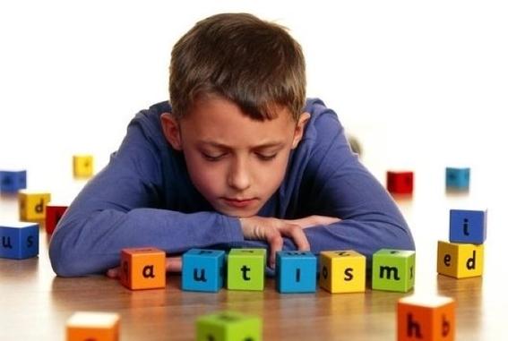 destapan mentiras de estudio que relaciona vacunas con autismo 1