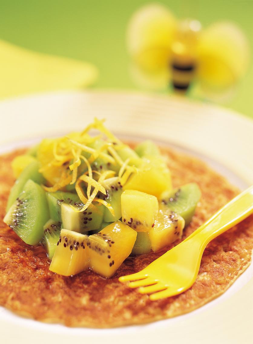 Ten una vida balanceada y aumenta tu vitalidad con estas recetas de kiwi 3